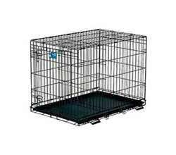 30 Inch Dog Crates midwest ls 1630