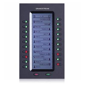 GrandStream GS GXV3500