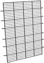 Midwest Puppy Playpen Floor Grids midwest 248 10f
