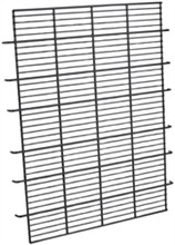 Midwest Puppy Playpen Floor Grids midwest 236 10f