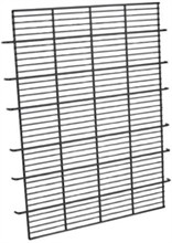 Midwest Puppy Playpen Floor Grids midwest 236 05f