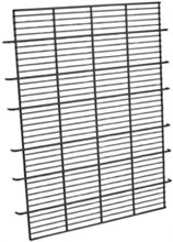 Midwest Puppy Playpen Floor Grids midwest 224 10f
