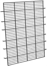 Midwest Puppy Playpen Floor Grids midwest 224 05f