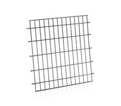 Midwest Dog Crate Divider Panels midwest 10dp