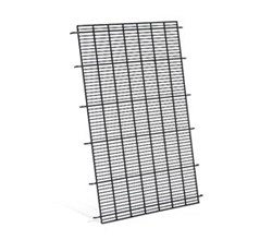 Midwest Dog Crate Floor Grids midwest fg24b