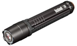 Bushnell Flashlights bushnell bus 10t200m