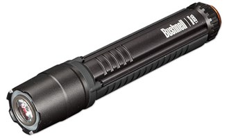 bushnell bus 10t200m