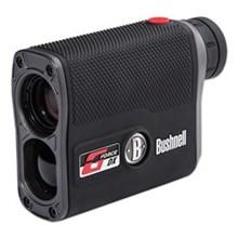 Bushnell Laser Rangefinders bushnell bus 202461m