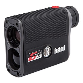 bushnell bus 202461m