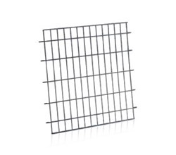 Midwest Dog Crate Divider Panels midwest 99dpn
