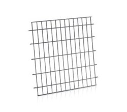 Midwest Dog Crate Divider Panels midwest 1154udp