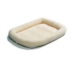 Midwest Pet Beds midwest qt40218