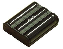Uniden Batteries uniden tl26502 1711 23