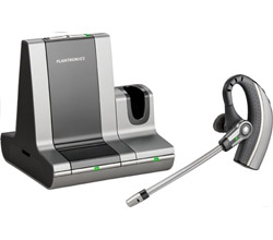 Plantronics Shop by Series plantronics wo200