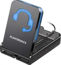 Plantronics Business Accessories  plantronics 80287 01