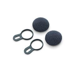 Plantronics Wireless Headsets plantronics 81426 01