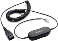 Jabra Call Center Value Packs  jabra gn1200