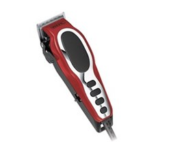 Hair Clippers  wahl 79111 1201