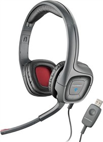 plantronics audio 655 usb