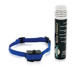 PetSafe Elite Series Training Collars petsafe pbc00 11283