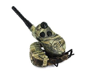 petsafe sd 1825camo