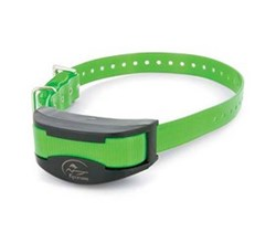 Petsafe Additional Collars for Training Systems SDR A