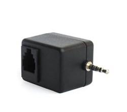 Polycom Cables Adapters polycom 2200 11095 001