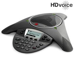 Polycom SoundStation IP polycom 2200 15660 001