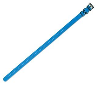 1inch Collar Strap