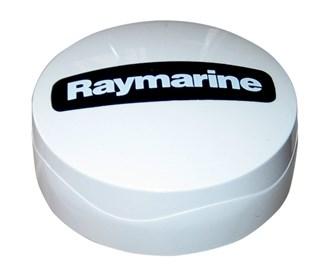 raymarine t908