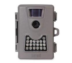 Bushnell Surveillance Cameras bushnell 53481m