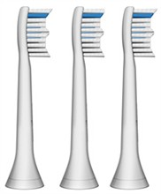Sonicare FlexCare Toothbrushes HX6003