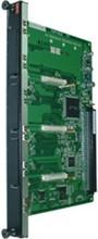 Panasonic Resource and Feature Cards panasonic bts kx ncp1190