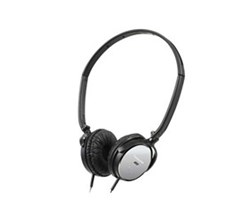 Best Selling Headphones panasonic rp hc101 k