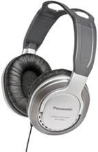 Best Selling Headphones panasonic rp ht360