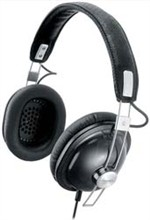 Best Selling Headphones panasonic rp htx 7