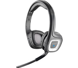 Plantronics PC Gaming plantronics audio 995
