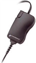Plantronics Reconditioned Wireless and Corded Headsets plantronics e10