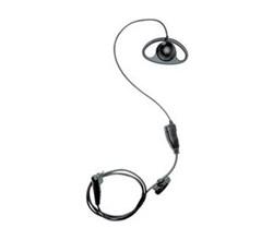 Motorola Headsets 56517