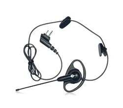 motorola headsets 56518
