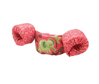 stearns puddle jumper life jacket elephant