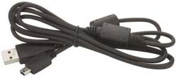 Motorola Cables rkn4155
