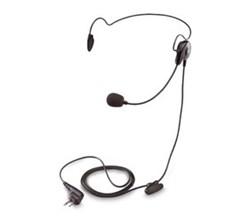 motorola headsets 53815