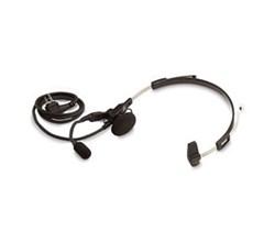 motorola headsets motorola 53865