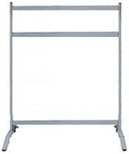 Whiteboard Accessories panasonic ue 608005