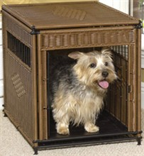 Dog Crates for Dogs 71 90 Lbs. mr herzhers mh13502