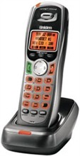 Uniden 5 8GHz Cordless Phones uniden tcx905