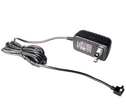 TomTom XL Chargers tomtom gusb110