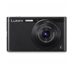 Panasonic Digital Cameras Camcorders panasonic dmc xs1