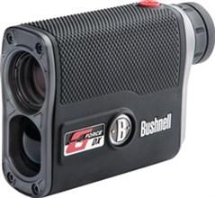 Bushnell Laser Rangefinders bushnell bsh202460b
